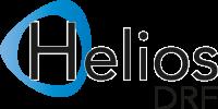 Sistema Radiografico Digitale Diretto - Helios DRF