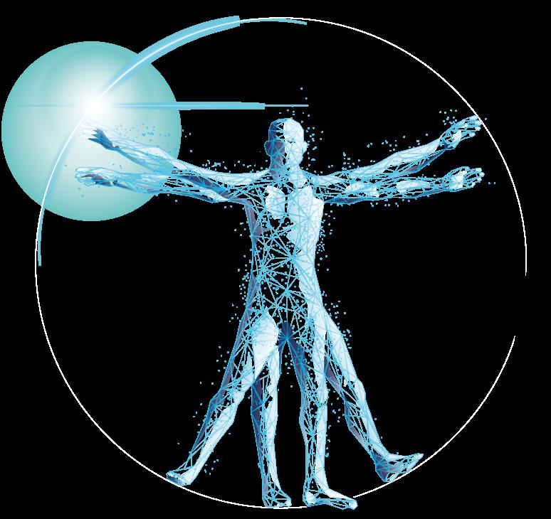 Medical imaging diagnostic systems | Assing Medical