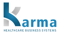 KARMA Healthcare Business System - Assing